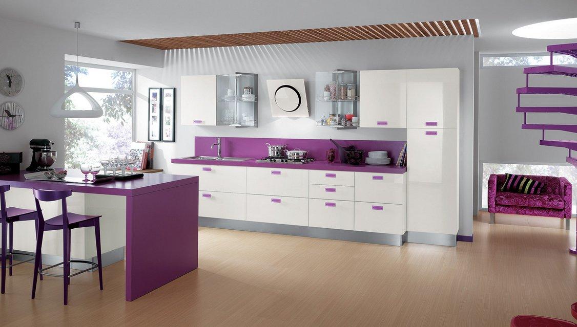 Nice Cocinas En Lucena Images Gallery >> Vercocina Muebles De Cocina ...